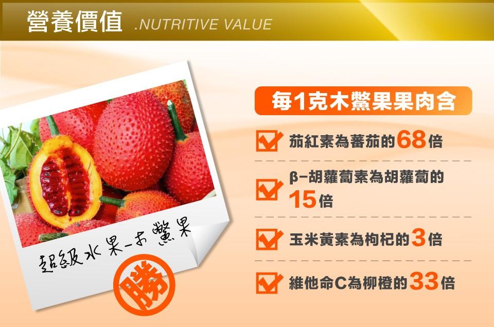 【NEW】蕃茄飲+木鱉果蕃茄飲〔3盒+3盒〕/6盒裝