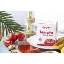 蕃茄飲〔10包入〕/單盒裝